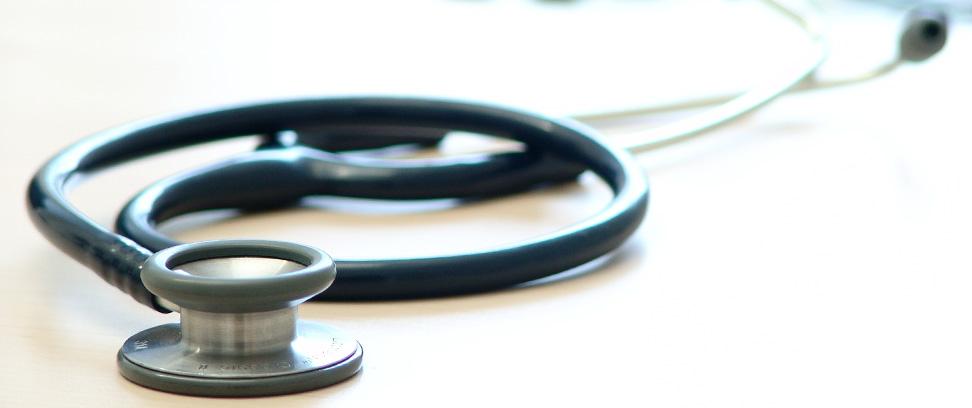 Dr. med. Paul Liethen Slide Image
